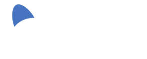 Collaborative Professionals Network